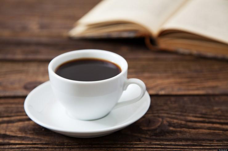 coffee-pic
